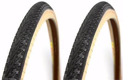 Panaracer Pasela Tire Pan Pasela 27x1 Wire BK//SK