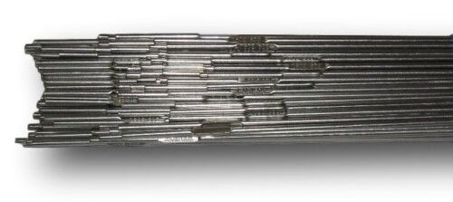 """ER308L Stainless Steel TIG Welding Rod 10Ibs TIG Wire 308L 3//32/"""" 36/"""" 10Ibs Box"""