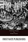 Medieval People by Eileen Power (Paperback / softback, 2015)