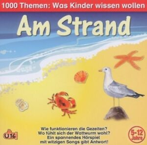 ANGELA-LENZ-1000-THEMEN-AM-STRAND-CD-NEW