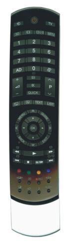 Telecommande pour Toshiba 32TL933 32TL933B 32TL933F Neuf