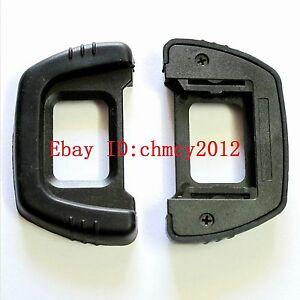 Viewfinder Goggles For Nikon D70 D70s D80 D90 D200 D300 S