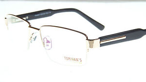 e28df12dd3 Image is loading TH1906-GD-PROGRESSIVE-VARIFOCAL-BIFOCALS-amp-FULL-LENS-