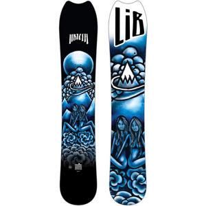 2019-Lib-Tech-Jamie-Lynn-Tittyfish-C3-Mens-Snowboard
