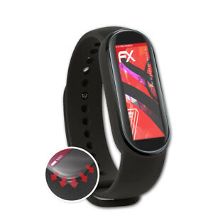 atFoliX-3x-Anti-Shock-Pellicola-protettiva-per-Xiaomi-Mi-Band-5-opaco-amp-flessibile