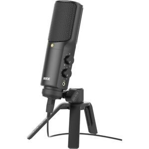 Rode-NT-USB-USB-Condenser-Microphone