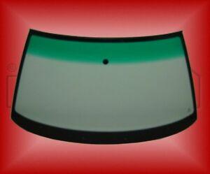 frontscheibe vw golf 3 4 iii iv cabrio bj 94 02 gr n gr nkeil windschutzscheibe ebay. Black Bedroom Furniture Sets. Home Design Ideas
