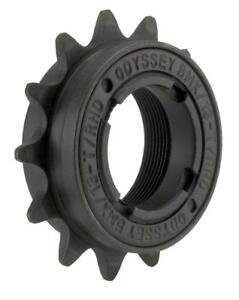 Odyssey-13t-BMX-Freewheel