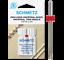 thumbnail 75 - Schmetz Sewing Machine Needles - BUY 2, GET 3rd PACKET FREE + Fast UK Dispatch!