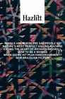 Hazlitt #2 by Hazlitt (Book, 2014)