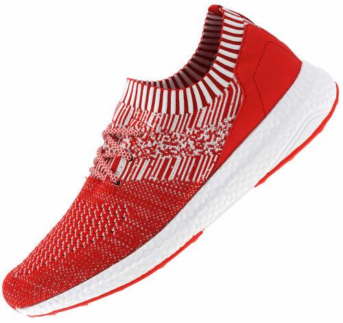 Femmes Hommes Sneaker Sport Chaussures De Sport D/'été Chaussures De Loisirs 82808