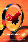 China Watching: Perspectives from Europe, Japan and the United States by Taylor & Francis Ltd (Paperback, 2006)