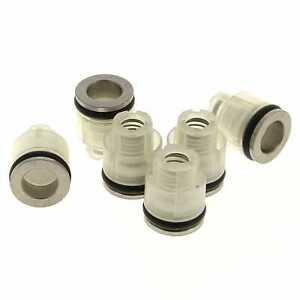 filtre pour Nettoyeur haute pression Annovi reverberi Kit valves Nettoyeur ha