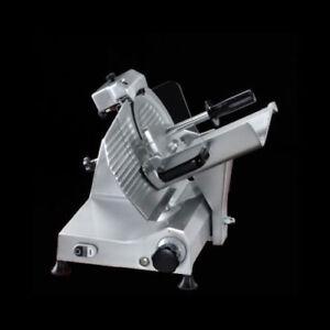 Cortadora-profesional-d300-inclinado-RS0040