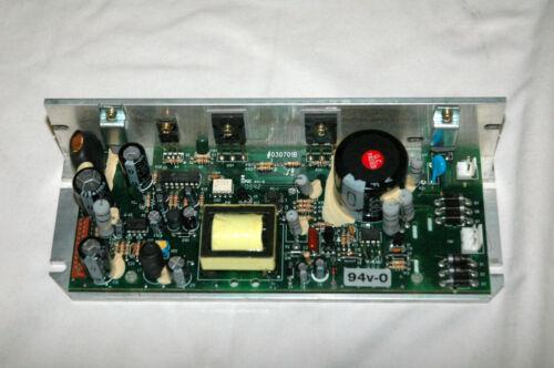 I=1.8A 5104958 Cybex Controller 30701B