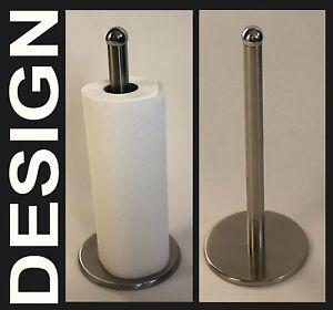 conception-en-acier-inoxydable-Porte-rouleau-de-cuisine-papier-support