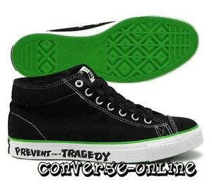 2converse trasher