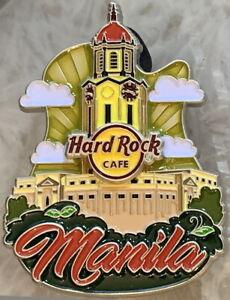 Hard-Rock-Cafe-MANILA-2019-Core-City-ICONS-Series-PIN-New-HRC-493218