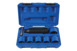 6x New Fuel Injectors For 1996-00 BMW Z3 M3 328is 328i 528i 2.8L 3.2L 0280150440