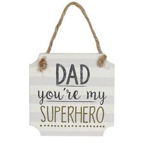 Dad-You-re-My-Super-heroe-Placa-de-madera-Regalo-Dia-del-Padre-Letrero