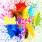 bestonef4u