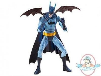Batman Unlimited 2013 Series 3 Vampire Batman Mattel