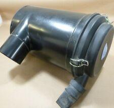 Donaldson Frg10 0284 Air Cleaner Filter Fits John Deere Re504849