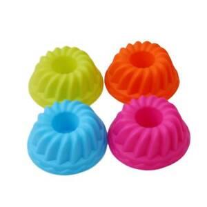 12-PCS-set-Cake-Baking-Jelly-Mold-Silicon-Cupcakes-Silicone-Mold-Baking-Tool