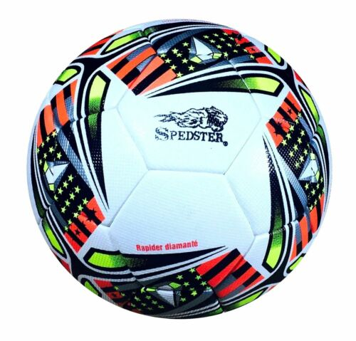 Spedster Euro Cup Style thermo bonding Premium OFFICIAL MATCH ball