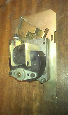 ROWE AMI R84 R85 RI1 MAGAZINE MOTOR WITH SPRAG COIL TESTED AND WORKING DETENT