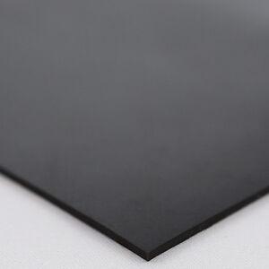 1m-Gummiplatte-Gummimatte-1-20m-x-0-83m-Staerke-2mm