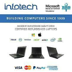 WINTER SALE - Laptops starting from $249.99 - www.infotechcomputers.ca City of Toronto Toronto (GTA) Preview