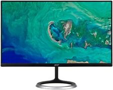 "Artikelbild Acer > 23"" TFT-Display ED276U"