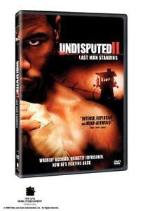 Undisputed-II-Last-Man-Standing-DVD