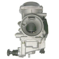 Honda Trx250 Atc250 Carburetor/carb 1985-1987