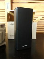With Box Genuine Bose Sountouch 520 Lifestyle 525 Series Ii Speaker