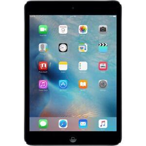 Apple-iPad-Mini-2-Wi-Fi-Cellular-16GB-32GB-64GB-128GB-Space-Gray-Silver