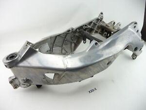 Aprilia-RS-125-PY-Bj-2006-frame-Rahmen-mit-Papieren-unfallfrei
