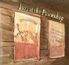 Jazz at the Pawnshop, Vol. 1 by Arne Domn'rus (CD, Jul-2005, Proprius Music)