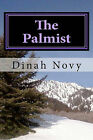 The Palmist by Dinah Novy (Paperback / softback, 2011)