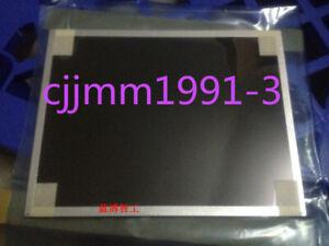 "1PC NEW 15/"" LTM15C458M 1024*768 LCD PANEL Display"