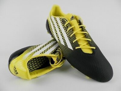 Sensibile Adidas Crazyquick Promo Fg Rugby Scarpe Scarpe Calcio Nuovo- Top Angurie