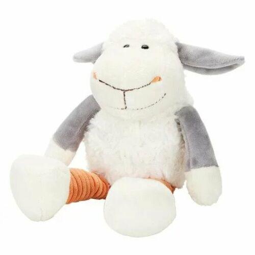 Peluche Mouton Elke