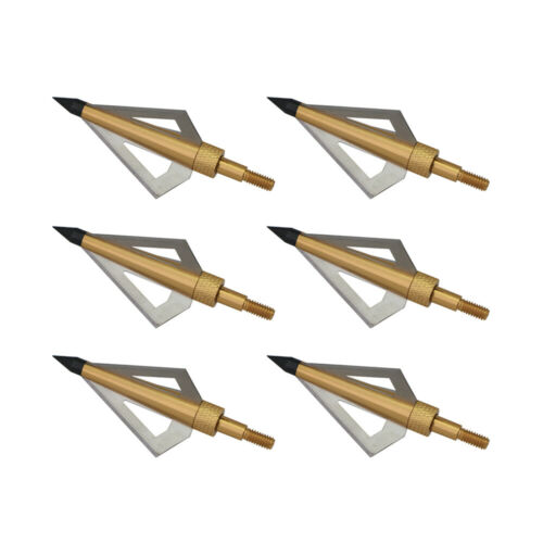 Archery Sp 500 Carbon Arrows for Bow Hunting /& Broadheads Fast Express 12//24pk