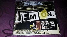 Fools Garden / Lemon Tree - Maxi CD