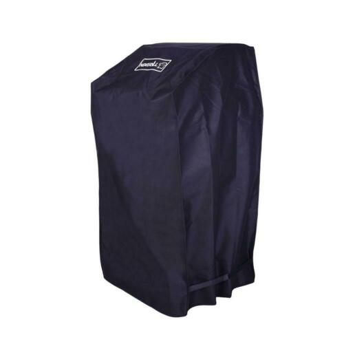 Grill Cover Waterproof Heavy Duty Barbecue Outdoor Polyester PVC Blend Cover