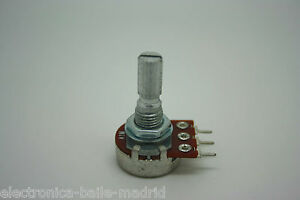POTENTIOMETER-1M-1MEG-A1M-AUDIO-ORIGINAL-FOR-MARSHALL-AMPLIFIER-PC-MOUNT