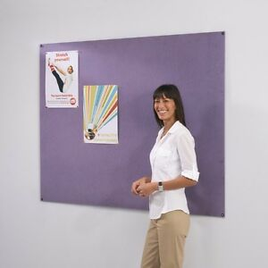 100-Recycled-Eco-Friendly-Frameless-Pin-Board-Noticeboard-6-Sizes-available