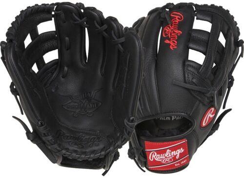 "Rawlings SPL112CS 11.25/"" Select Pro Lite Youth Pro Taper Baseball Glove New!"