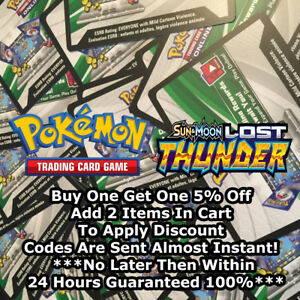 50x-Sun-And-Moon-Lost-Thunder-Pokemon-TCGO-PTCGO-TCG-Online-Codes-Sent-Fast